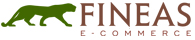 Fineas E-Commerce